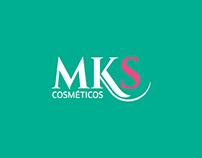 MKS - Cosméticos