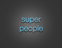 Super People