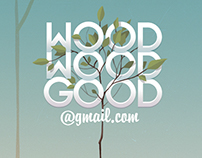 Woodwoodgood