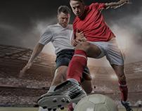 Sportssavvy League tool