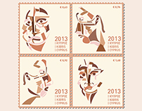 Together in Diversity_Stamps2