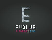 Evolve Fitness & Gym