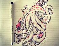 Sketches No. 2