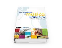 Enciclopédia da Música Brasileira