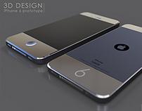 iPhone6 proto