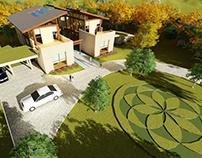 Casa Armonia