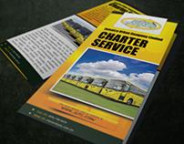 JUTC Brochure