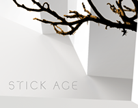 Stick Age