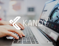 Kandy webRTC Developer Portal