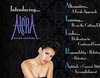 Atera Salon Systems