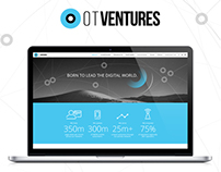 OTVentures Website