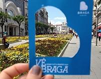 A Regenerar Braga | Vê Braga