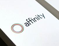 Affinity Branding