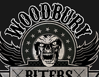 Woodbury Biters