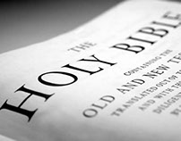American Bible Society Delivers Bibles