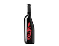 A Métrica Wine