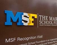 Mariemont School Foundation