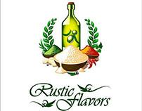 Gourmet Rustic Italiano