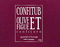 Confitub