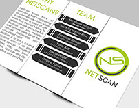 Brochure - Net Scan