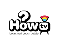 How tv - TV Channel id