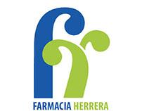 Farmacia Herrera. S.F.