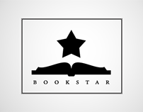 Bookstar Imprint