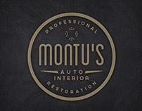Montu's