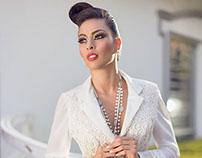 Verano 2014: Patricia Herrera