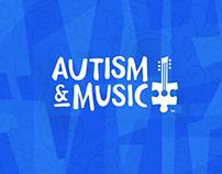 Autism & Music