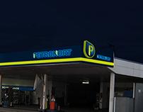 Petronort