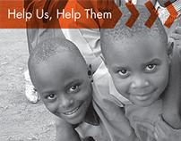 Child Initiative International