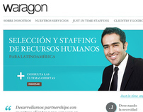 Waragorn