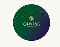 Olivers Renovations