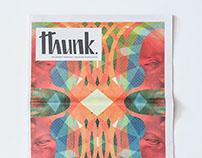 Thunk Magazine