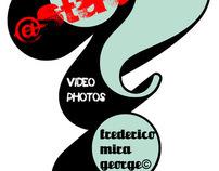 @stacatu - videophotos - diary