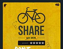 Safe-Social