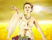 Hero Poker Goddess