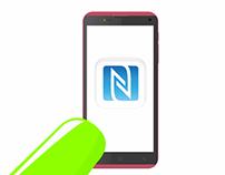 Star Mobile NFC Explainer Video