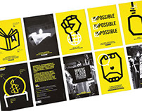 Amnesty International Hong Kong Annual Report 2013