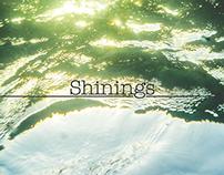 Shinings