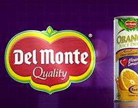 Del Monte Heart Smart