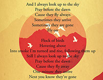 Coldplay - O