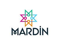 Şehr-i Mardin