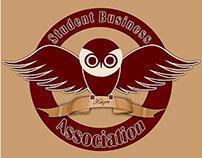 Student Business Association
