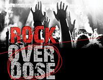 Radio RockZone 105,9