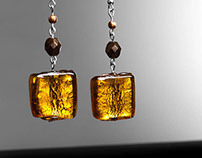 LU handmade jewelry