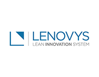 Lenovys