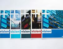 HP vision