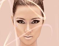 Camila Beauty